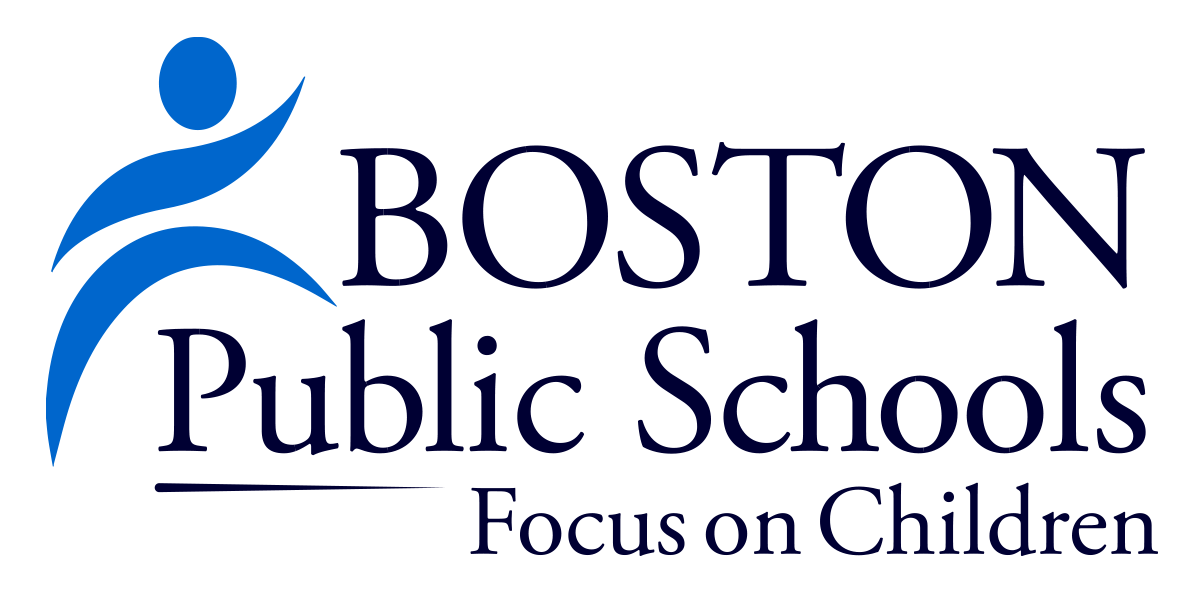 Our Community Programs | Boston By Foot