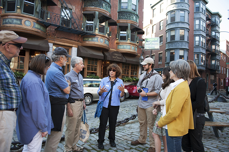 http://www.bostonbyfoot.org/sites/default/files/bkphoto_6592_web.jpg