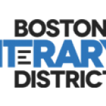 Boston Literary District